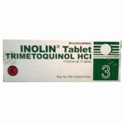 inolin1