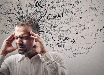 5 Cara Sederhana Menjaga Kesehatan Mental untuk Hindari Stres
