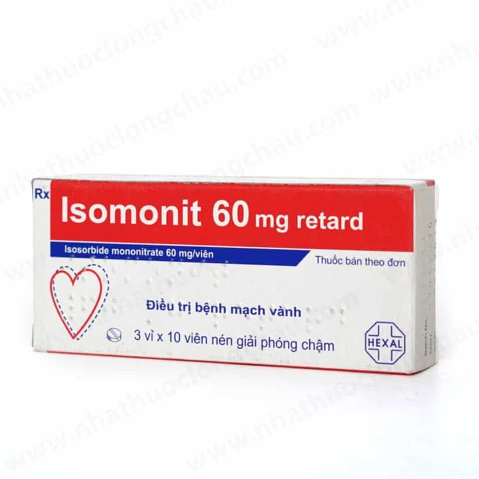 00004007-isomonit-60-3x10-7868-809a_large