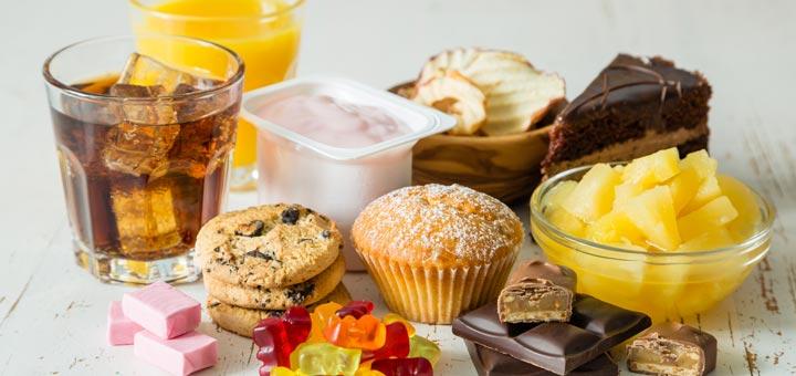 4 Jenis Makanan Ini Patut Dihindari Saat Gusi Sakit