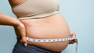 4 Risiko Berat Ibu Hamil Terlalu Kurus