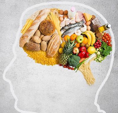 5 Makanan Untuk Meningkatkan Ingatan, Khusus Pelajar!