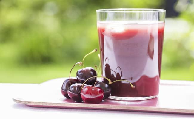 Agar Santai dan Tenang Masa Ujian, 9 Minuman Ini Bisa Menolong