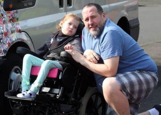 Anak 7 Tahun Ini Menderita Kejang Ribuan Kali Karena Penyakit Langka Tak Bernama