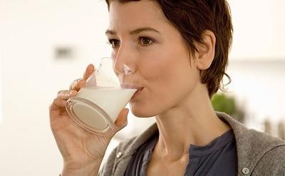 Cegah Osteoporosis Sejak Dini, Ini Caranya!