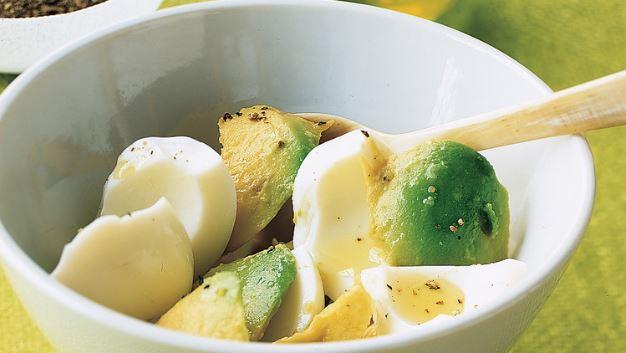 Ingin Sarapan Tinggi Protein? 7 Makanan Ini Ide yang Bagus Lho