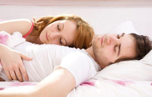 Ini 5 Kunci Tingkatkan Kualitas Sperma, Pria Harus Tahu !