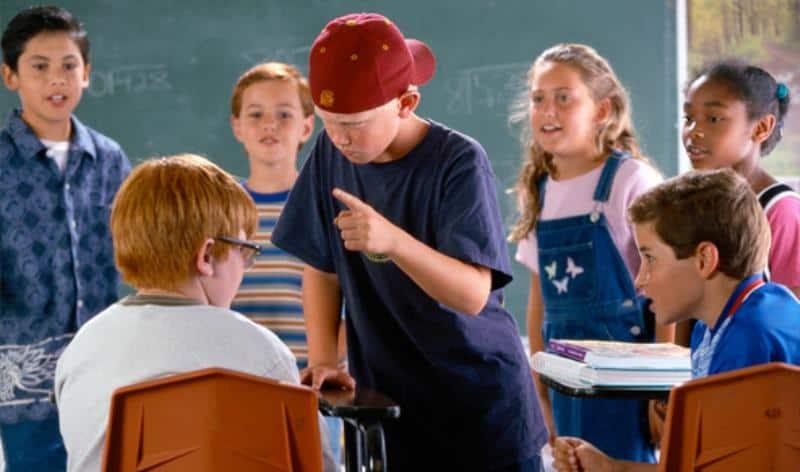 Ini 9 Ciri Anak Sering Dibully, Orang Tua Harus Pahami