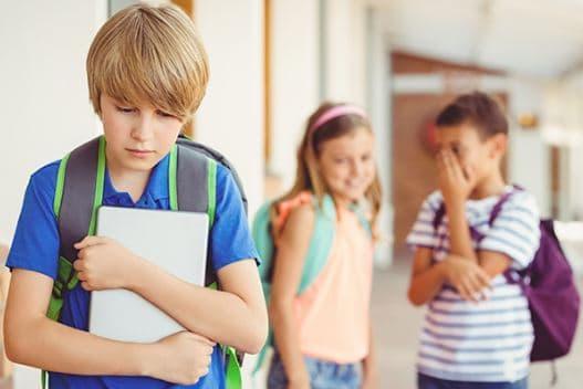 Ini Alasan Kenapa Terjadi Bullying dan Efek Psikologis bagi Sang Korban