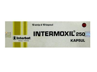 Intermoxil