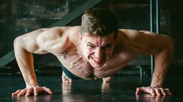 Kecanduan Olahraga? Waspadai 5 Efek Psikologis Ini