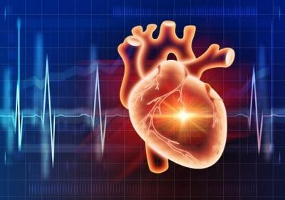 Mengejutkan! Ini 8 Fakta Tentang Gagal Jantung Yang Diabaikan