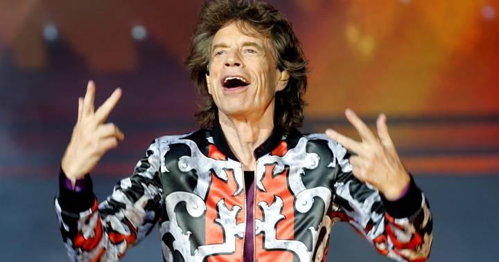 Mick Jagger Akan Jalani Operasi Katup Jantung, Apa Manfaatnya?