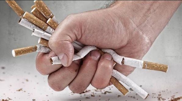 Pengobatan Pasien Perokok Biayanya Lebih Mahal Ketimbang Pasien Non Perokok Lho