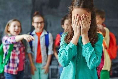 Mengapa Anak Menjadi Pembully Di Sekolah? Ini Loh Sebabnya
