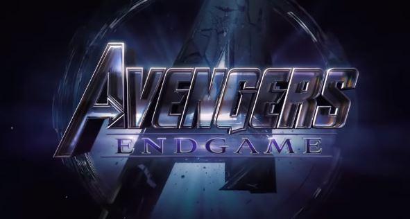 Terlalu Menghayati Avengers: Endgame, Gadis Ini Menangis Sampai Harus Masuk Rumah Sakit