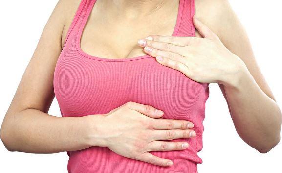 Wanita Wajib Tahu, 11 Hal Ini Hanya Mitos Mengenai Kanker Payudara