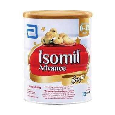 abbott_isomil-advance-850-gram-susu-bubuk_full02