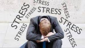 5 Cara Mengatasi Stres Akibat Tekanan Pekerjaan yang Berat