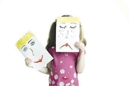 Ini 6 Fakta Seputar Gangguan Bipolar yang Wajib Diketahui