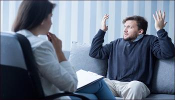 Kenali 5 Fakta Penting Seputar Gangguan Skizofrenia