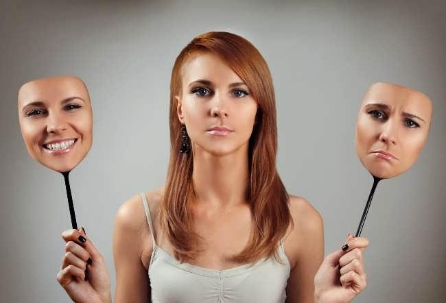 Kenali 6 Gejala Gangguan Bipolar Ini Sejak Dini