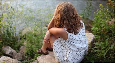 Inilah 5 Kesalahpahaman Tentang Gangguan Jiwa yang Umum Terjadi