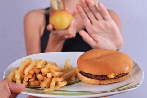6 Gaya Hidup Tidak Sehat Ini Tanpa Sadar Sering Kita Lakukan