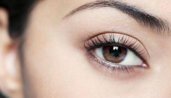 5 Aktivitas yang Dapat Membantu Menjaga Kesehatan Mata