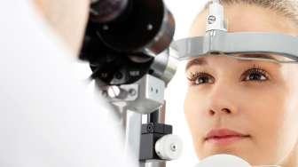 Inilah 5 Cara Menjaga Kesehatan Mata dari Layar Gadget