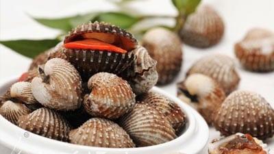 6 Makanan Ini sangat Berbahaya Dikonsumsi Penderita Hipertensi