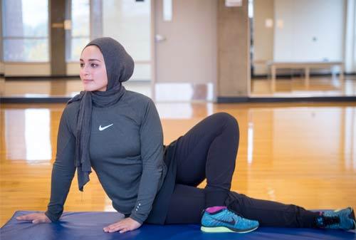 5 Jenis Olahraga Ini Bermanfaat Menjaga Kesehatan Jiwa