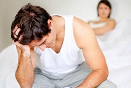 Waspada! Kenali 5 Penyakit yang Rentan Dialami Pria