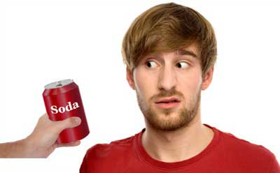 Hati-hati, 5 Minuman Ini Dapat Membahayakan Kesehatanmu