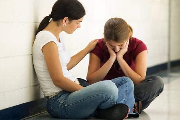 5 Cara Menghindari Stres Untuk Menjaga Kesehatan Jiwa