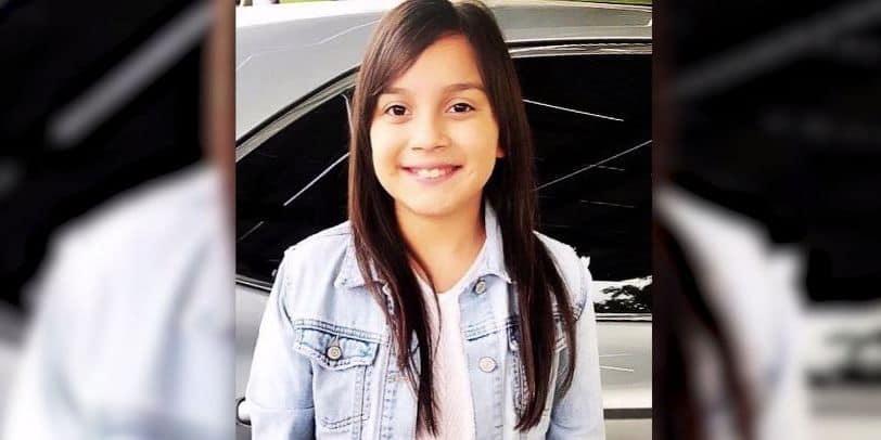 Bocah 11 Tahun Ini Kehilangan Nyawa Gara-gara Alergi Pasta Gigi, Kok Bisa?