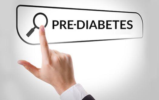 Ini 10 Tanda Awal Prediabetes Harus Anda Tahu dan Waspadai