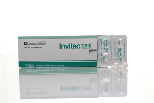 Invitec