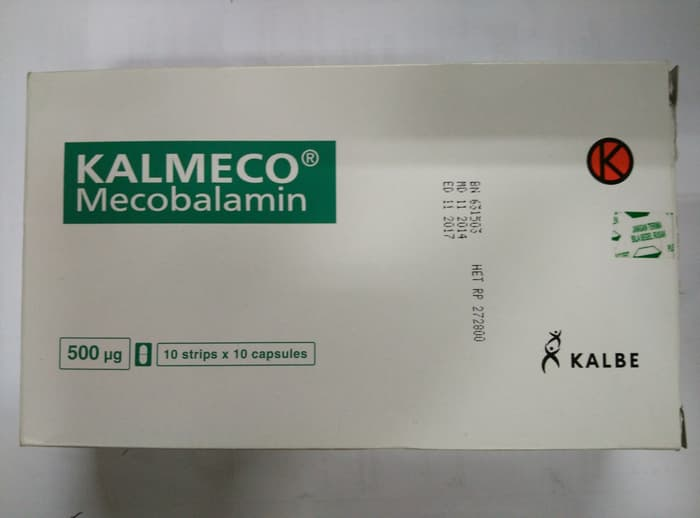 Kalmeco