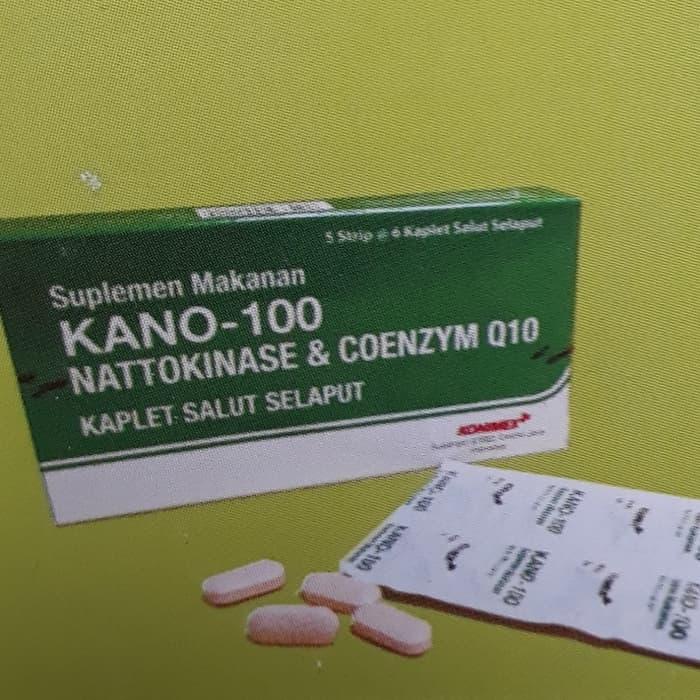 Kano 100