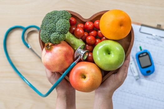 Penderita Diabetes Tetap Bisa Menunaikan Ibadah Puasa Kok, Apa Syaratnya?
