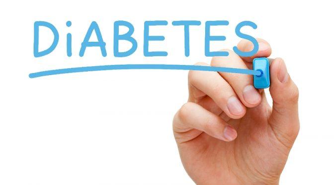 Penderita Diabetes yang Masih Remaja, Waspadai 7 Komplikasinya Ini