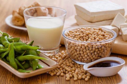 Picu Gejala Asma, 11 Makanan Ini Perlu Dihindari