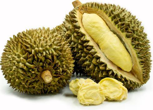 Polisi Interogasi Seorang Pria yang Dikira Mabuk Alkohol Padahal Mabuk Durian