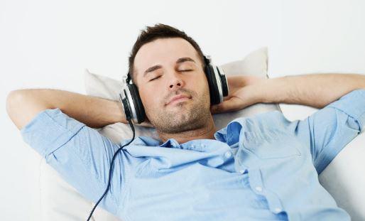 Sering Stres Setelah Bekerja? Intip 9 Cara Ampuh Hilangkannya