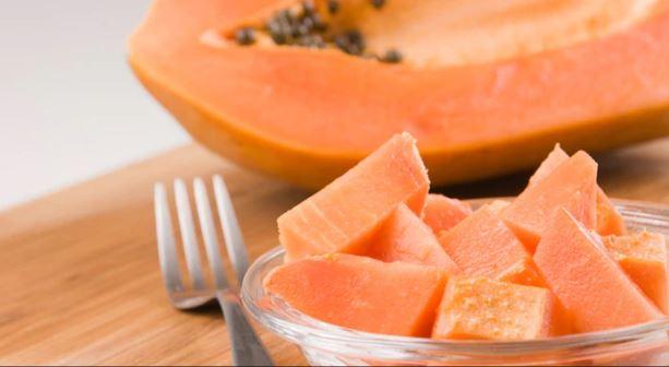 Suka Makan Pepaya? Makan Berlebihan Bisa Picu 9 Gangguan Kesehatan Ini