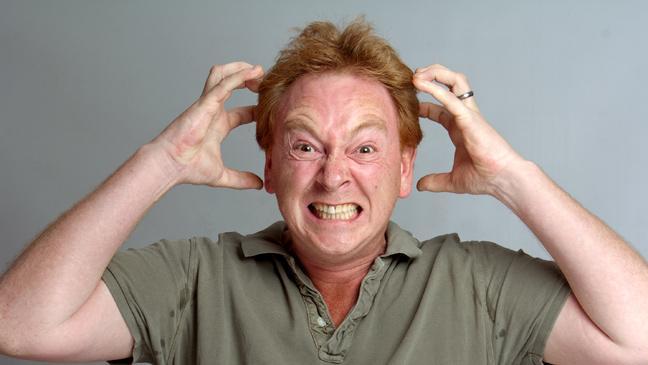 Sulit Kendalikan Emosi saat Puasa? 9 Tips Ini Dapat Menolong