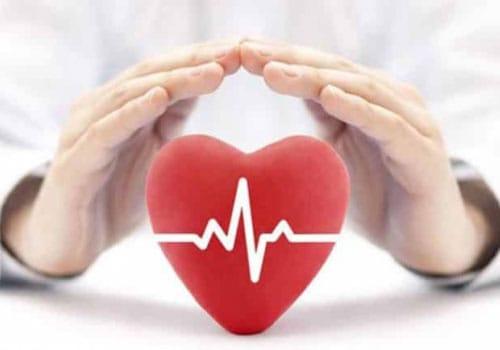 Ketahui 5 Cara Mudah Menjaga Liver Tetap Sehat