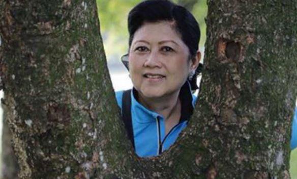 Ani Yudhoyono Tutup Usia Usai Berjuang Lawan Leukemia