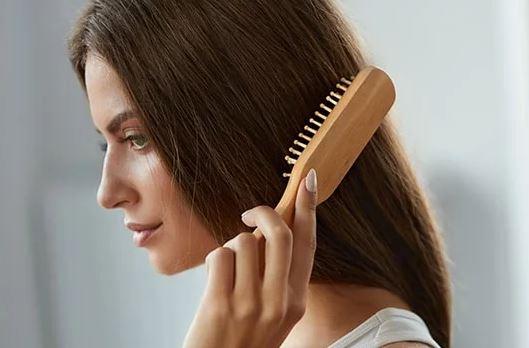 Awas, 8 Hal Ini Bisa Picu Penularan Kutu Rambut